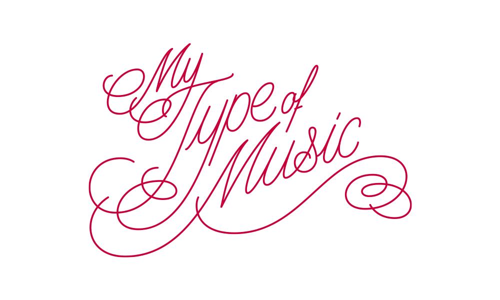 01music