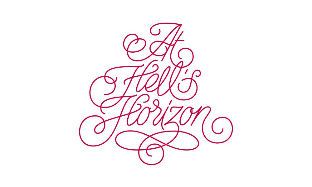 07at-hells