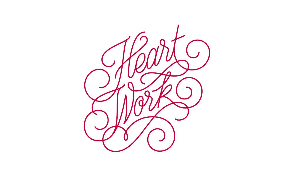 09heart-break