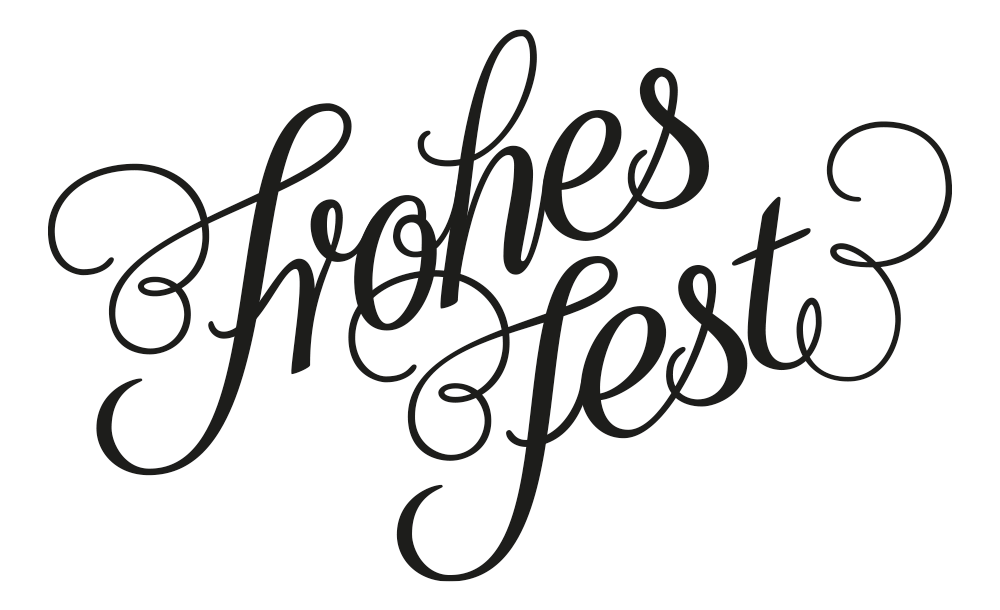 frohes-fest01