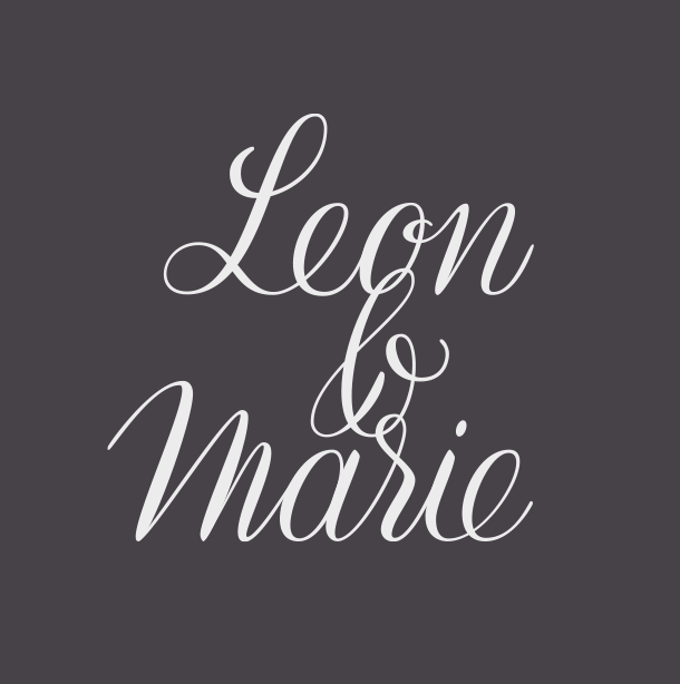 leon-marie