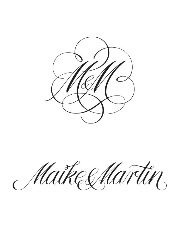 maike-martin